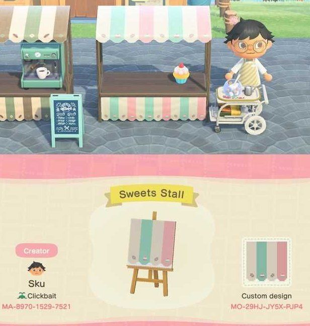 animal crossing new horizons clothes patterns