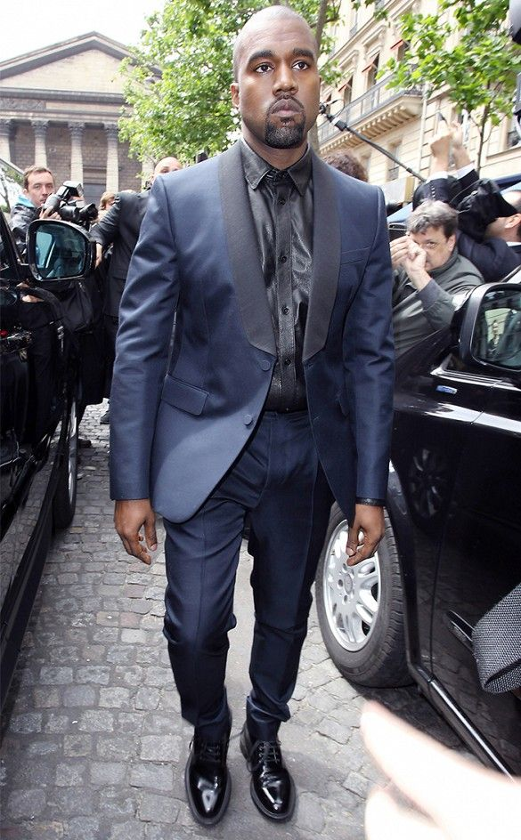 35 Stylish Father S Day Gifts For Every Type Of Dad Kanye West Style Kanye Fashion Kanye West