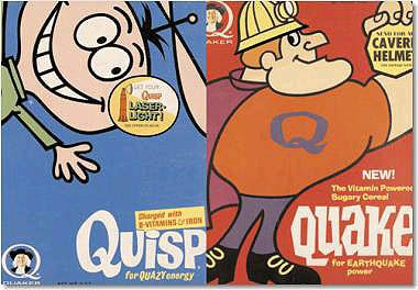i took the quisp vs quake contest very seriously when i was a