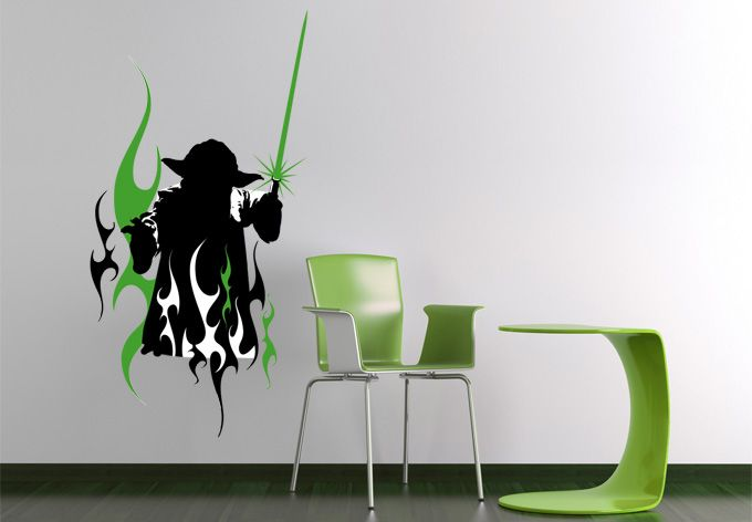 Trend  ideas about Wandtattoo Star Wars on Pinterest Wall decal Wandaufkleber and Solebich