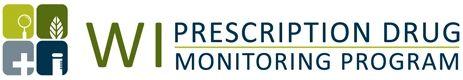 PDMP Database Access (WI Drug Prescription monitoring access)