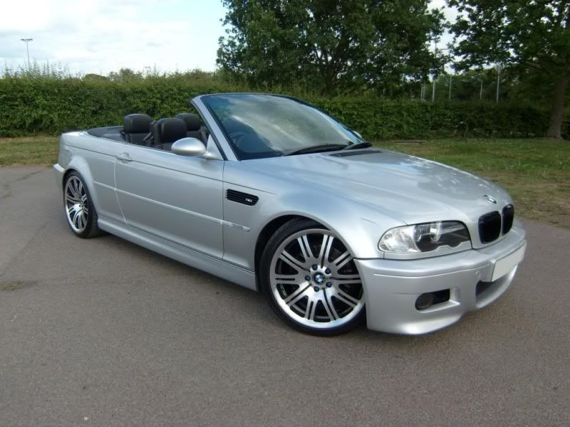 bmw e46 m3 smg convertible car pinterest e46 m3. Black Bedroom Furniture Sets. Home Design Ideas