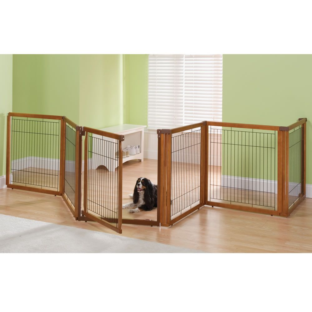 Best electric dog fence 2019 reviews buyers guide