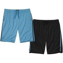 Photo of 2-pack Bermuda Summer Sport Atlas For Men