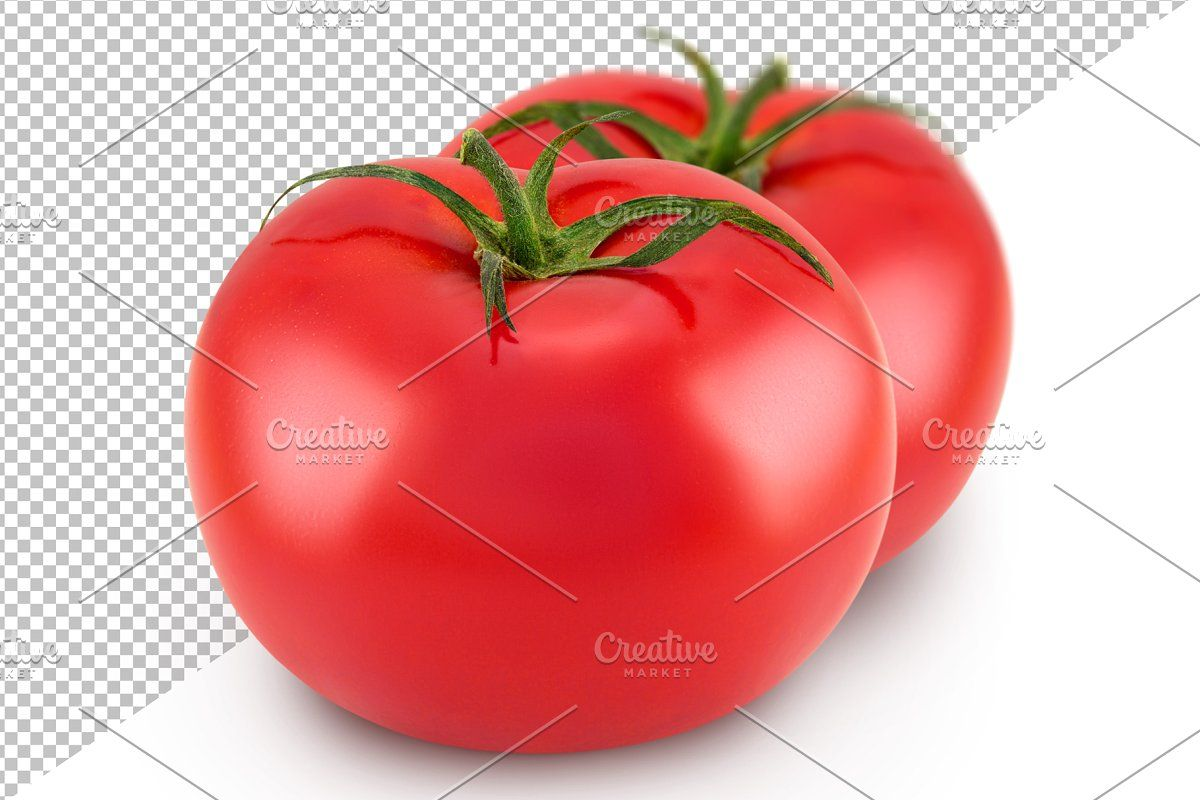 Tomatoes Jpeg Png Tiff Vegetables Photography Different Fruits And Vegetables Planting Vegetables