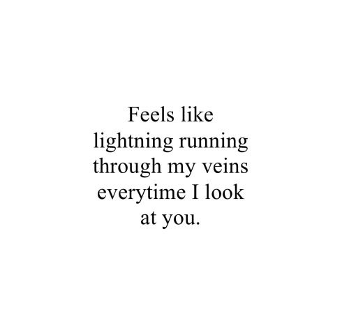 ❤️ well I don't see you often but I think you catch my drift