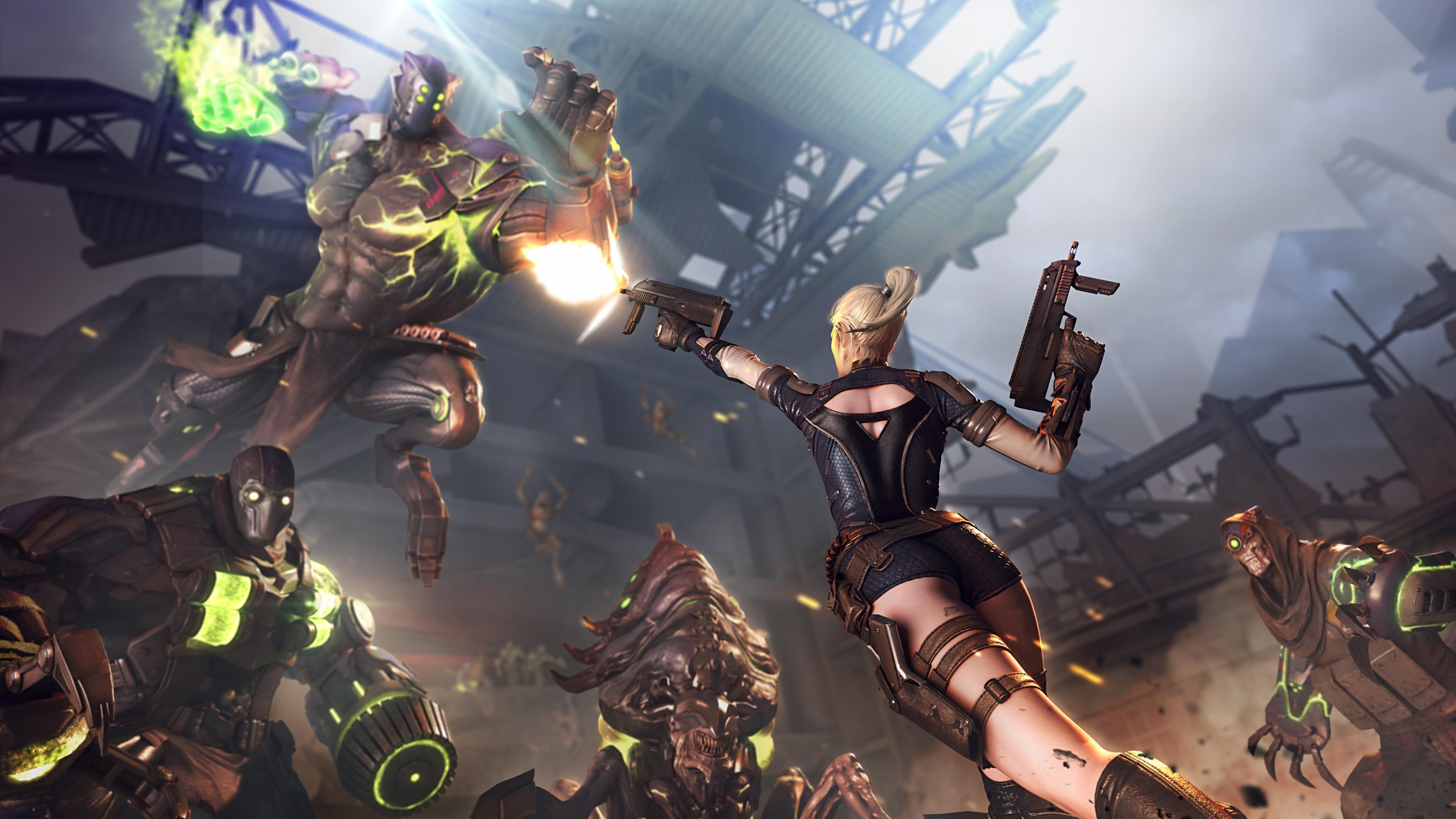 crossfire game download