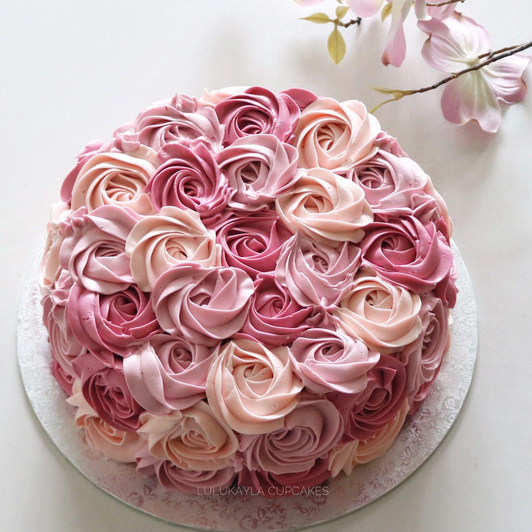 картинки тортов украшенных кремом вимога фотографа весілля