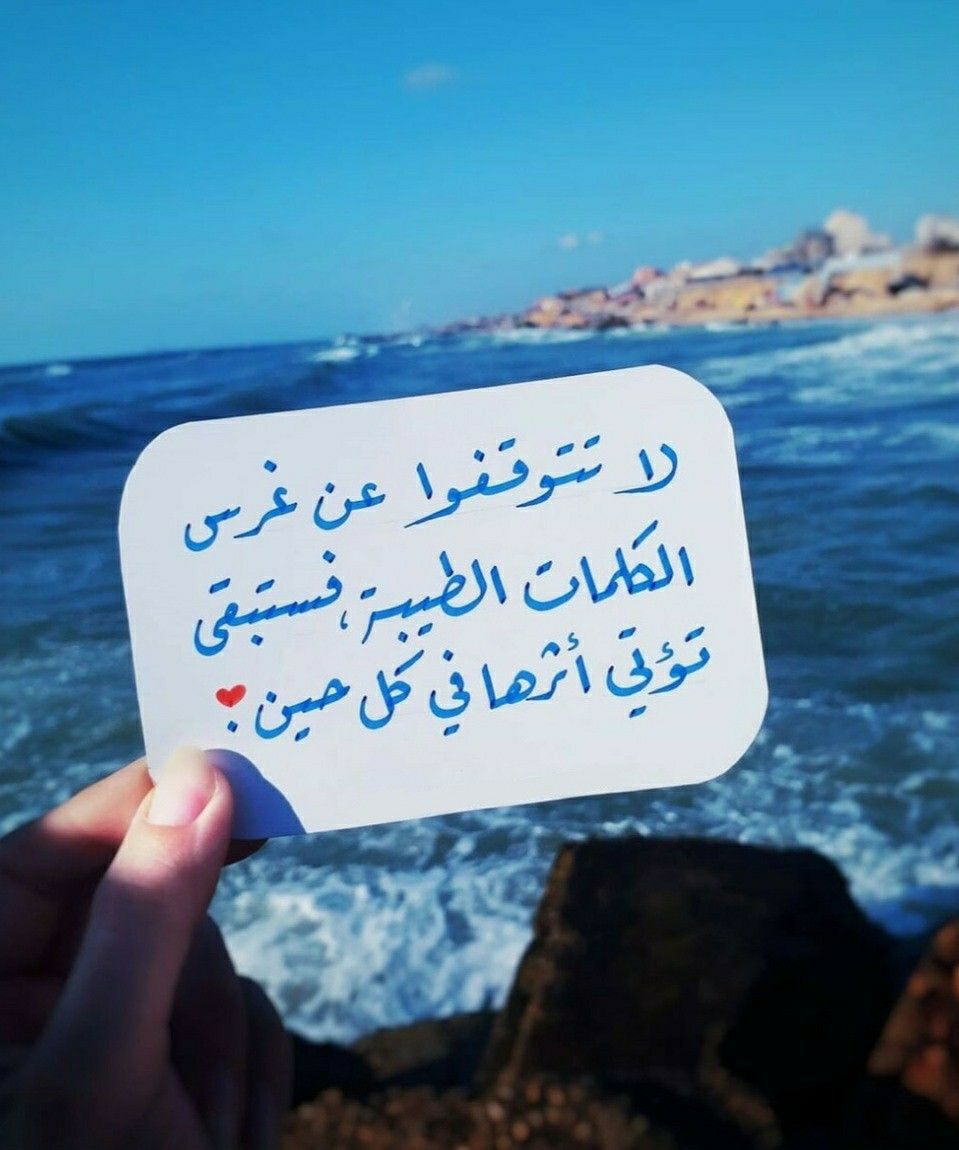 Pin By Primula Ms On اقتباسات و خواطر Cards Against Humanity Quotes Words