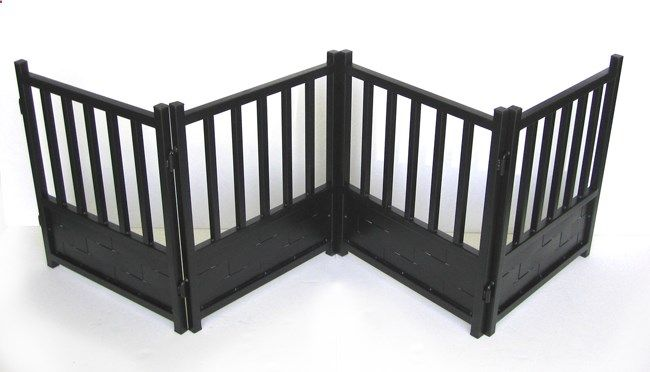 The Indoor Dog Gate At The Best Prices And In Various Styles Here.  Including Extra Tall Pet Gates, Extra Wide Pet Gates, The Retractable Dog  Gate And More.