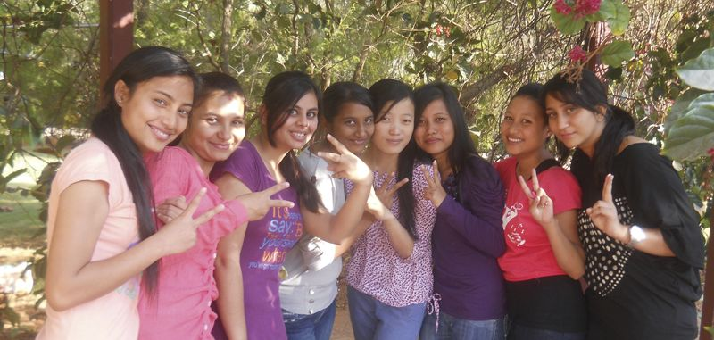 Best Nursing Colleges >> Nursing Colleges In Bangalore Best Bsc Nursing Colleges In