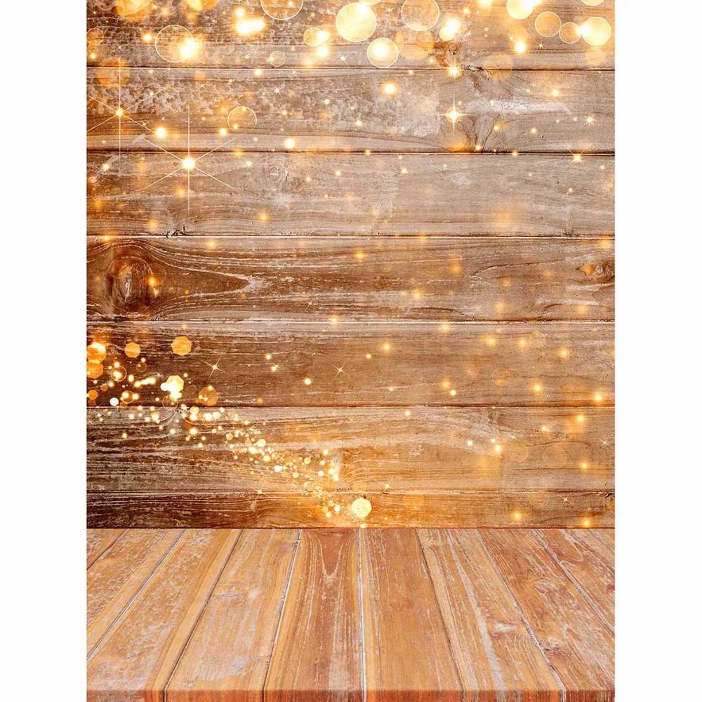 خلفيات خشبية روعة بحث Google Hardwood Hardwood Floors Flooring
