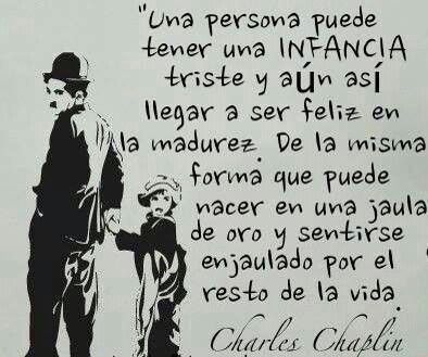 51 Best Charles Chaplin Images Charlie Chaplin Quotes Words