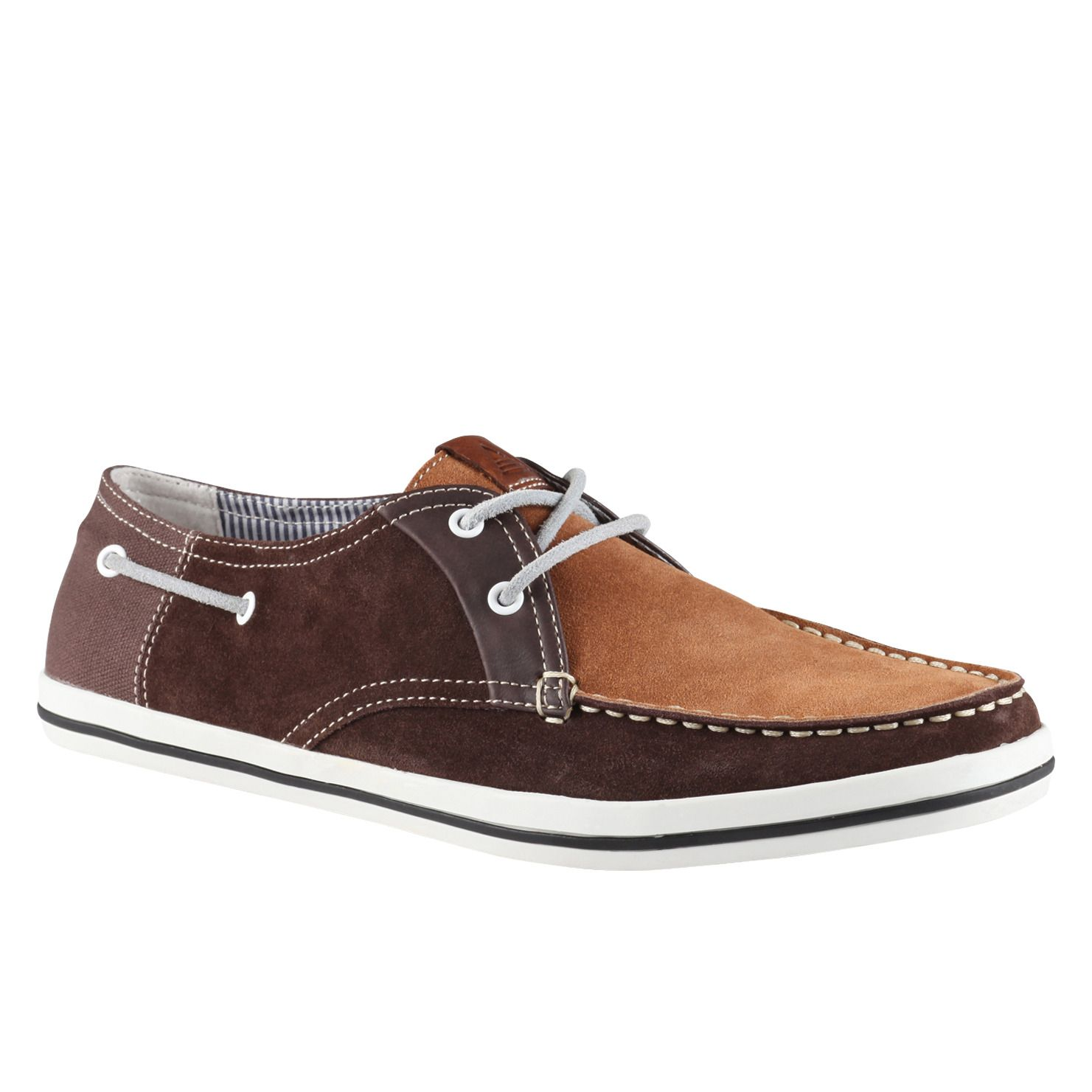 RAPALO - mens casual lace-ups shoes for sale at ALDO Shoes.