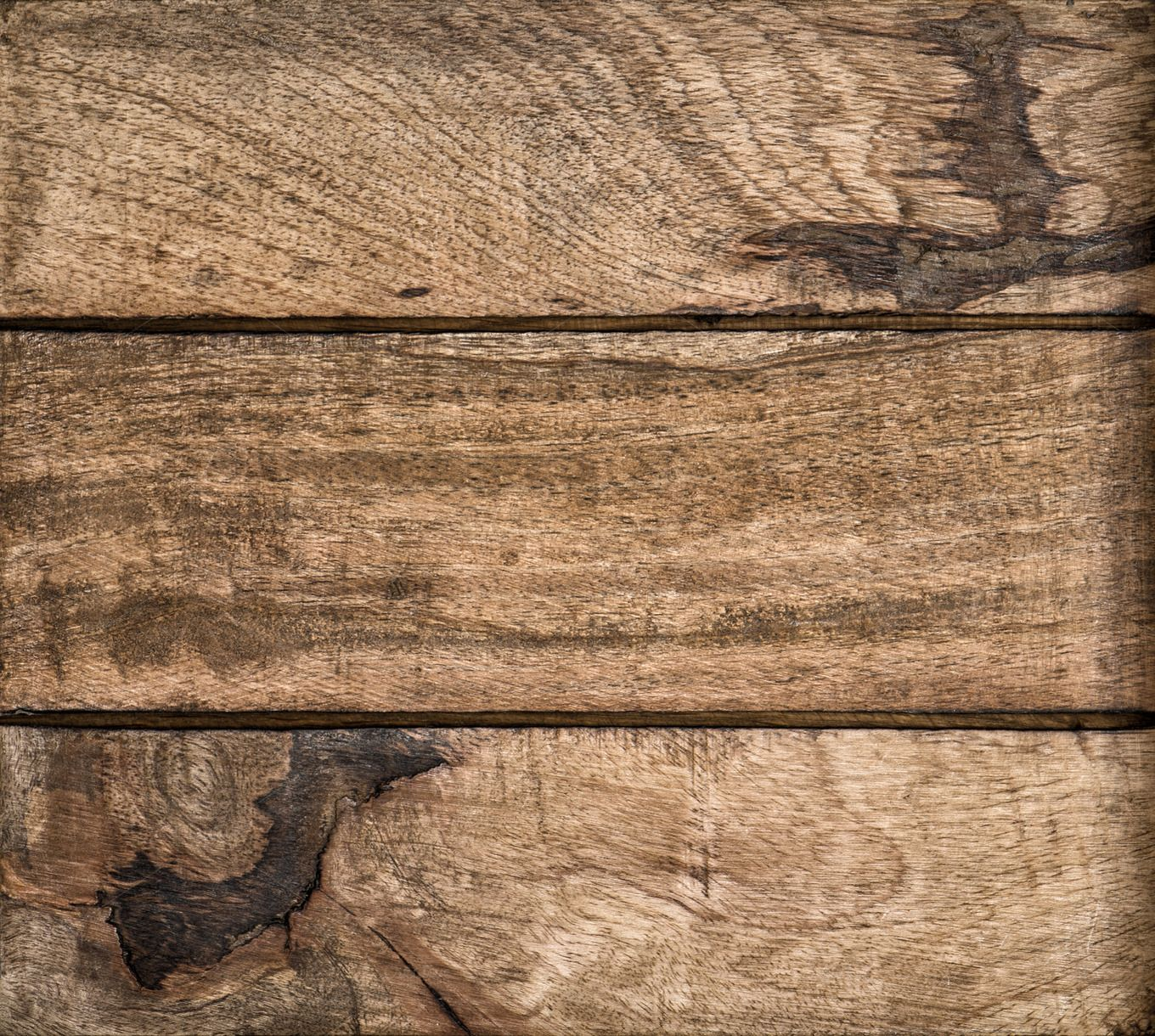 Rustikal background  Wooden background: teak, wood, wooden, texture, table, tack, oak ...