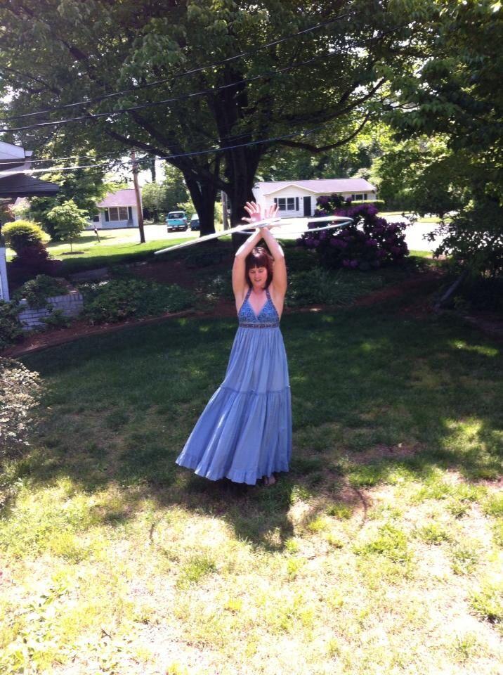 15++ Prom dress greensboro nc ideas