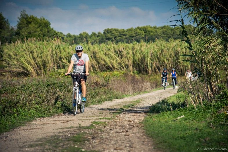 Salento Bisiklet Turu, Salento, İtalya #italy #salento #nature #sport #view #bicycle #taste #wine #cheese #pasta #delicious #history #cultural #slowfood #food #ambiance #nature #sky #cool #stylish #travel #boutique #hotel #chic #sun