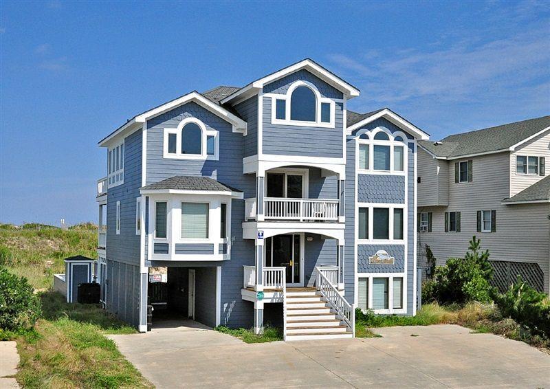 . Porpoise Watch   Kids  School  Family   Oceanfront vacation rentals
