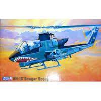 Resultado de imagen para helicopteros de ataque con figuras