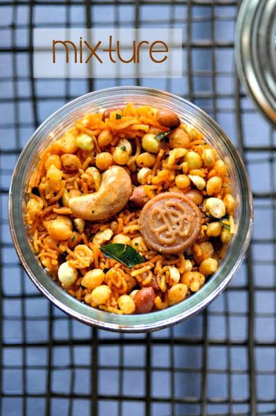 South indian mixture recipe how to make mixture easy diwali snacks south indian mixture recipe how to make mixture easy diwali snacks forumfinder Image collections