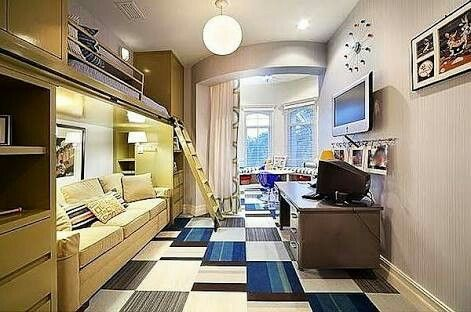 Kids room lovely living Pinterest Kids rooms and Room