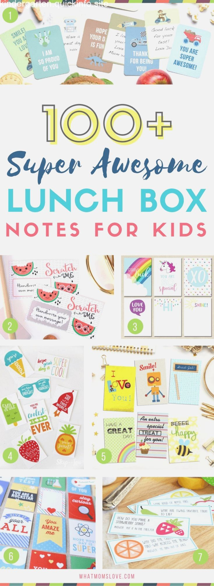 The Best Bento Boxes, Supplies & Tools To Take Your School Lunches From Boring To Blast-Off! The Best Bento Boxes, Supplies & Tools To Take Your School Lunches From Boring To Blast-Off!,