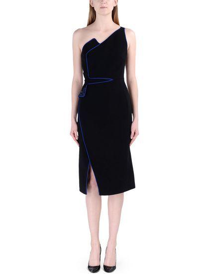 Antonio Berardi 3/4 Length Dress Women - thecorner.com - The luxury ...