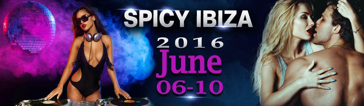 Ibiza Spicy Ibiza Lifestyle Lifestyle Ibiza Luxury Swingers Lifestyle Lifestyle Swingers Swingers Lifestyle Swingers Cruise