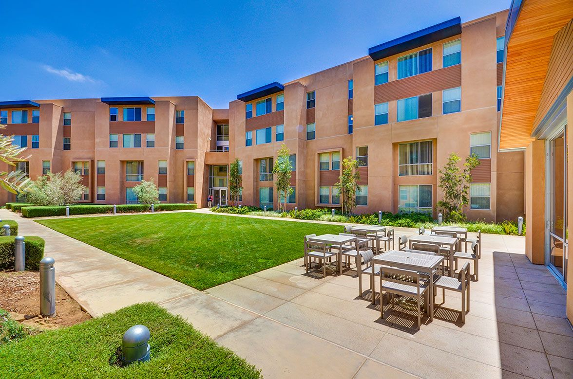 Stonehaven Campus Apartments At UC Riverside. | UCR Campus Apartments |  Pinterest | Apartments