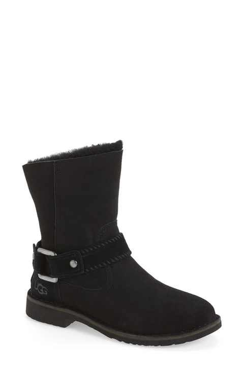 fe0d94fc420 UGG® 'Cedric' Water Resistant Boot (Women) | KN - Shoes | Nordstrom ...