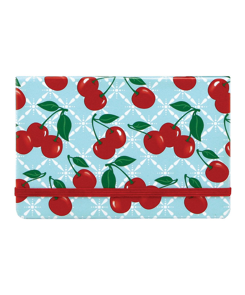 Kitchen Cherry Coupon Keeper | Daily deals for moms, babies and kids
