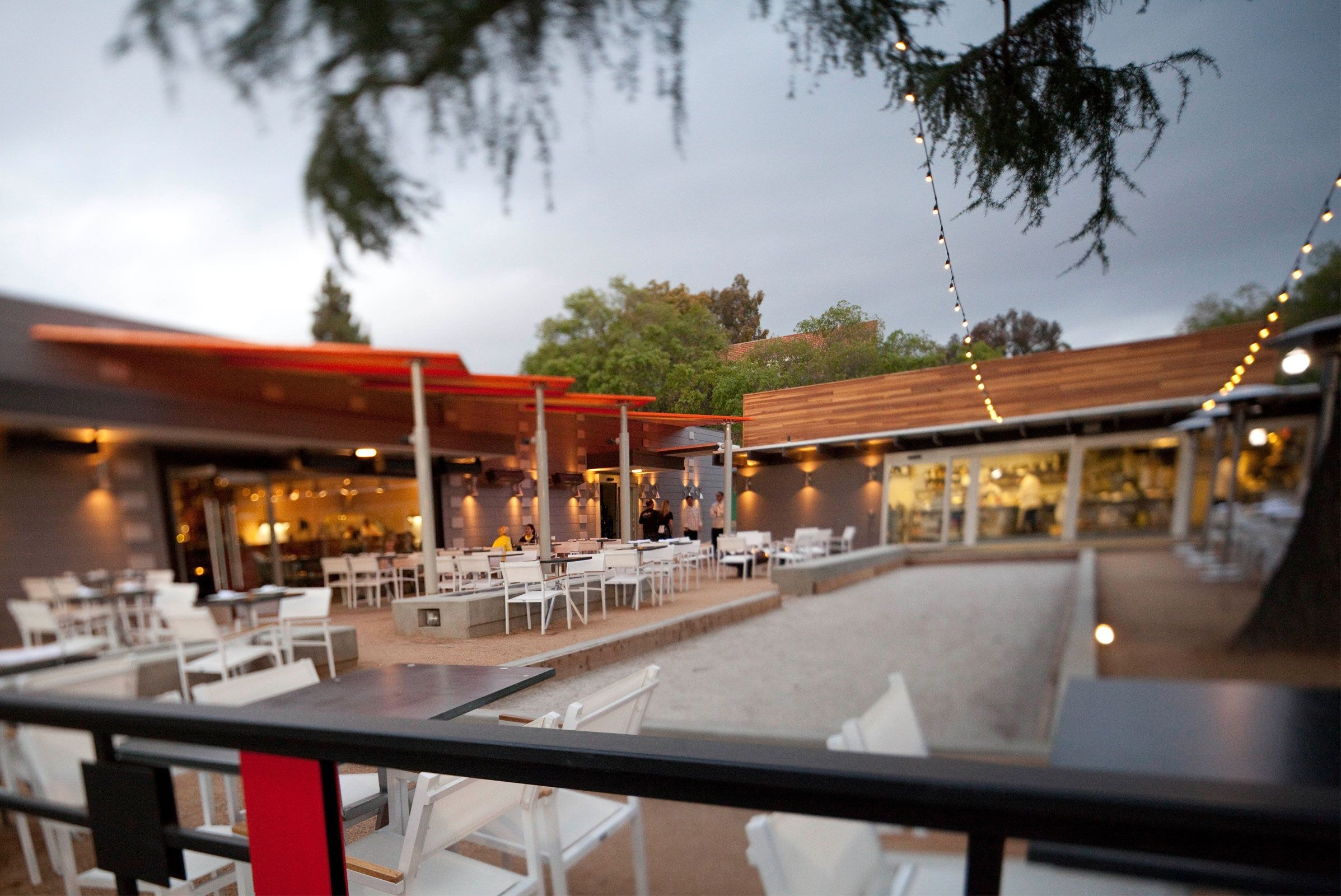 Union On Yale In Claremont Ca Miss This Place Favorite