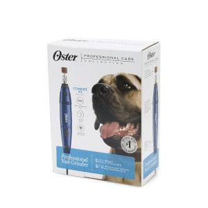 Oster Professional Nail Grinder Kit Nail Care Petsmart Dog Nails Dog Nail Clippers Dog Grooming