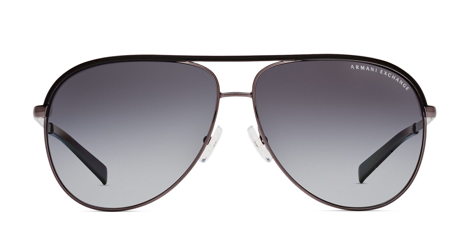 28f251fe374b Armani Exchange 0AX2002 / Designer Sunglasses in 2019 | Products ...