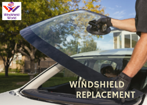 Pin On Windshield Replacement