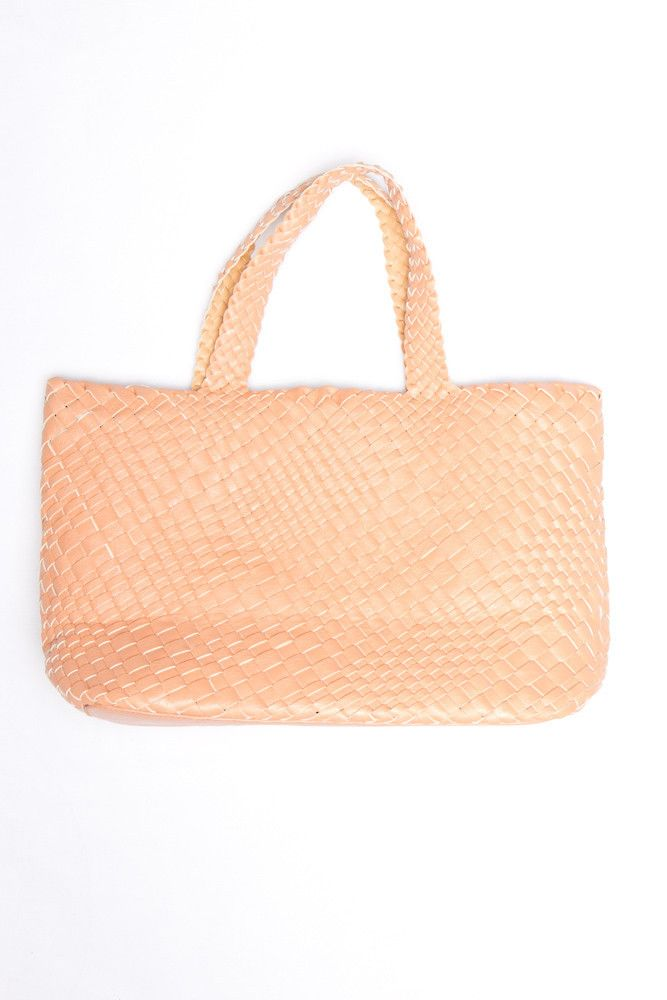 Pinterest A And Hatch Bags Thread Tote X Shoes q00v4
