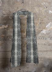 Modal Scarf - Nasturtium by VIDA VIDA W8aKYAg