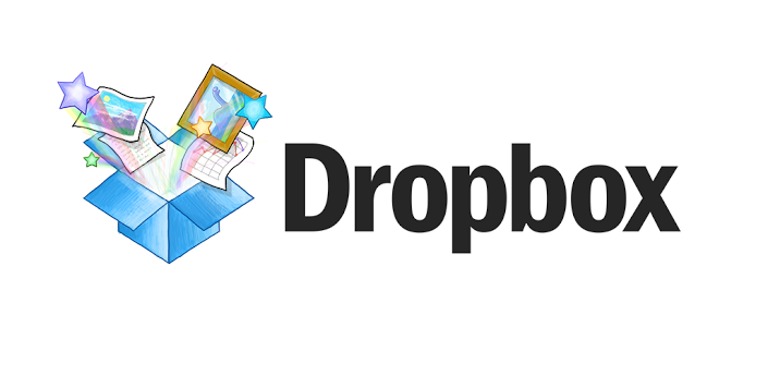 Dropbox (Android app) Dropbox is a free service that lets