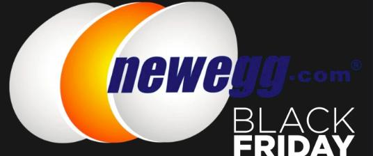 Newegg Black Friday 2020 Deals On Pc Hardware Gaming Electronics Black Friday Black Friday 2019 Cyber Monday 2019