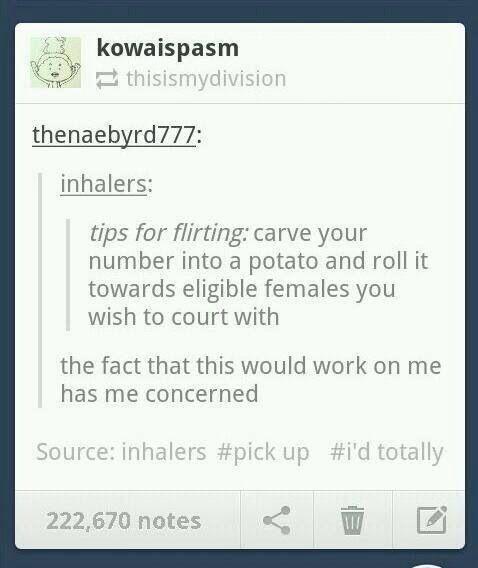 flirting memes sarcastic memes tumblr pics pictures