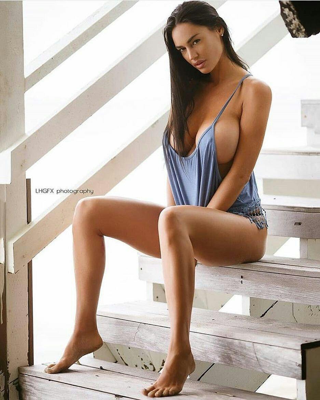 hot girl escort blackwoman