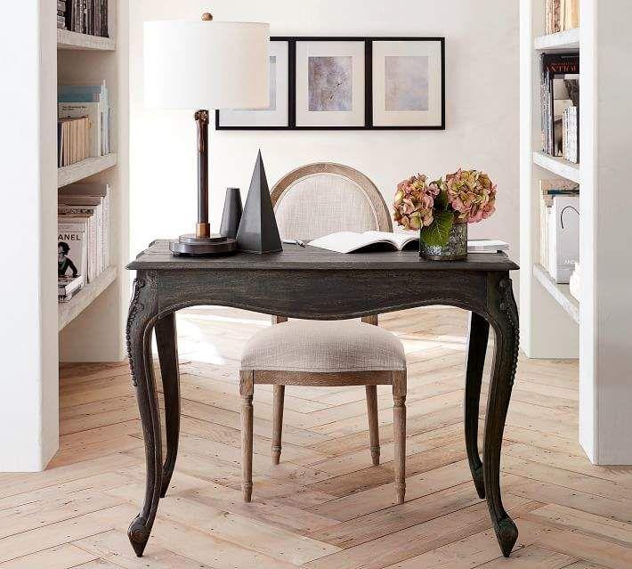 Montclair Desk Ad Home Office Decor Decor Furniture