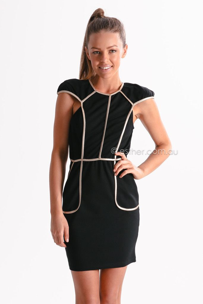 Boutique cocktail dresses australia