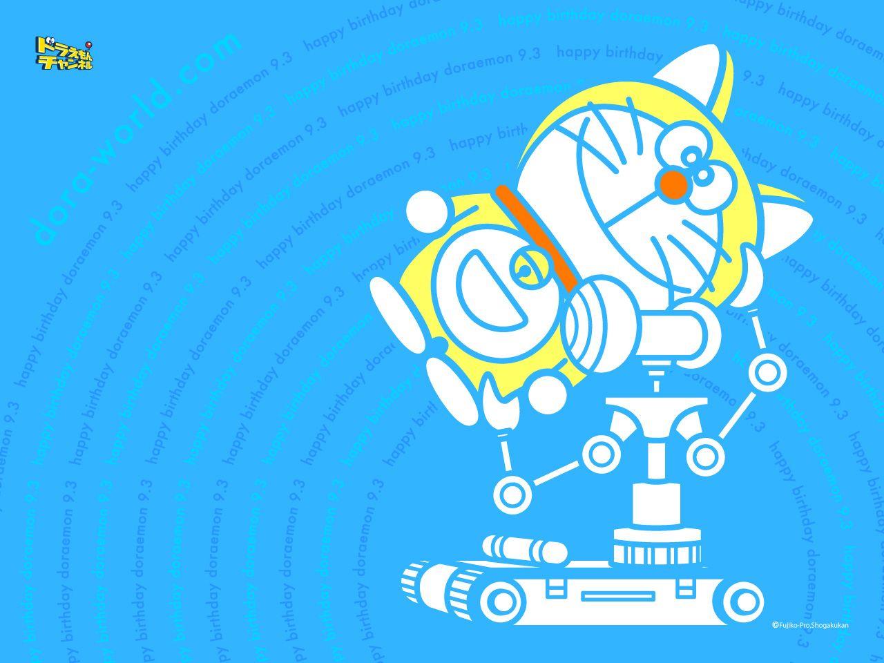 ドラえもん 壁紙 Doraemon Wallpaper ドラえもん 壁紙 ドラえもん
