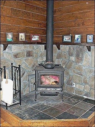 7 Amazing Diy Wood Stove Floor Protector You Need to Know ...