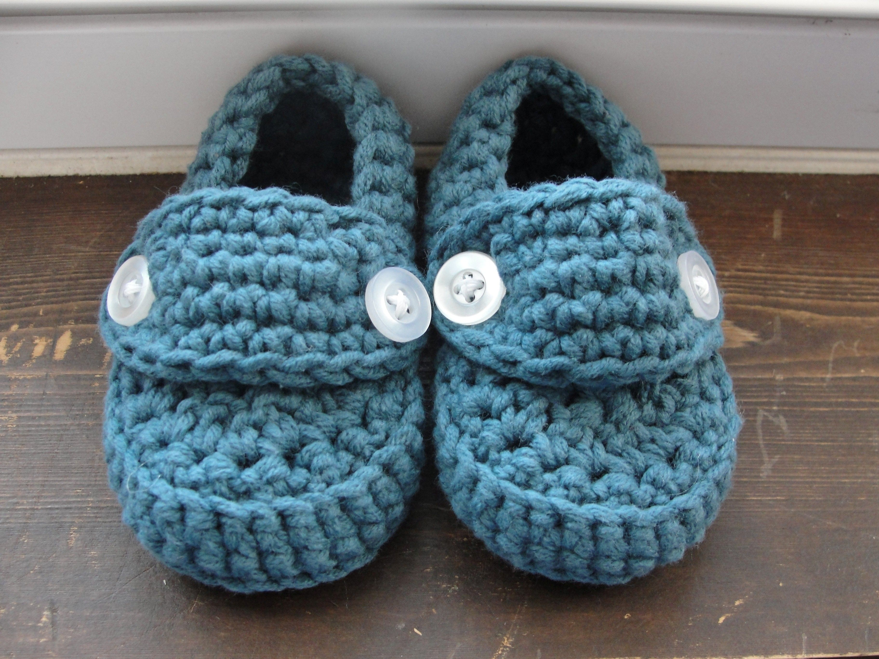 crochet baby girl shoes free pattern | Loving Baby | Cute Baby Girl ...