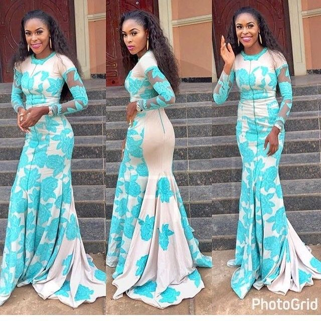 There are several ways to get ourselves beautified as soon as an aso ebi styleNigerian Yoruba dress styles , Even if you are thinking of what to make and kill like an aso ebi style. Asoebi style|aso ebi style|Nigerian Yoruba dress styles|latest asoebi styles} for weekends come in many patterns and designs. #nigeriandressstyles
