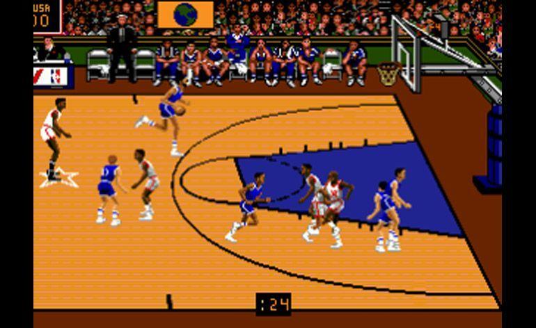 Play Team USA Basketball Football streaming, Team usa