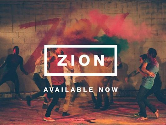 FREE iTunes Download: Heartbeats {by Hillsong United - Zion} #free