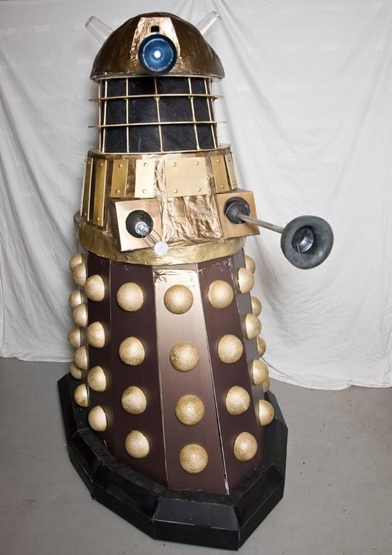 Pin By Jessica Davidson On Doctor Who Stuff Pinterest Dalek And